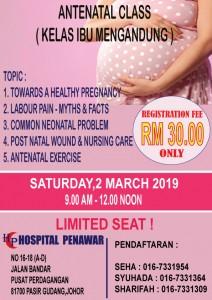 ANTENATAL-CLASS--2-MARCH-2019