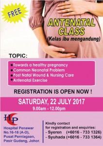 ANTENATAL-CLASS-22-JULY