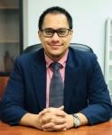 DR AZHAN