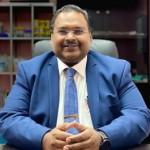 DR AZHAR WEBSITE