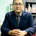 DR IBRAHIM MOKHTI