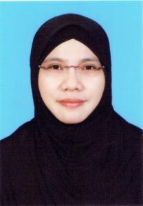 Dr Asmiati