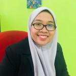Dr Salwani