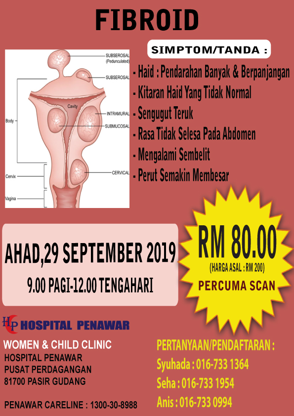 FIBROID-EVENT-HPPG