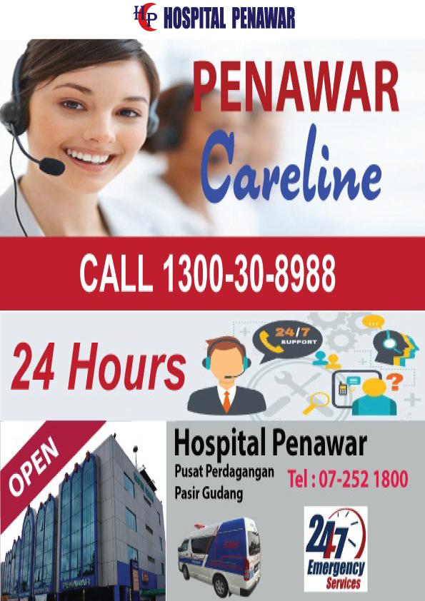 PENAWAR-CARELINE---Copy