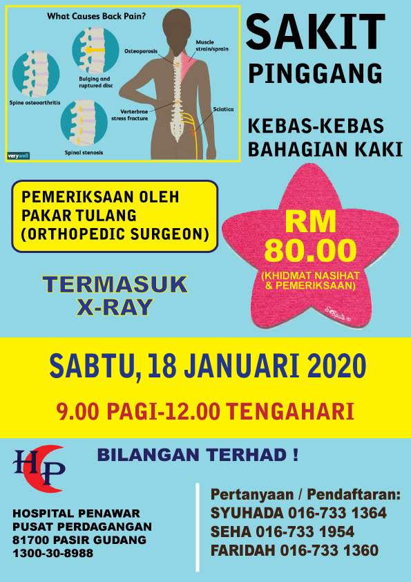 POSTER-BACKPAIN-BY-DR-AZHAN