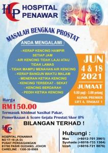 POSTER-EVENT-MASALAH-KENCING-JUN-2021