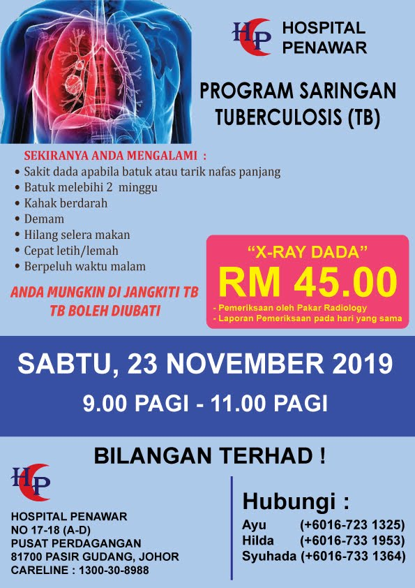 POSTER-TB-EVENT