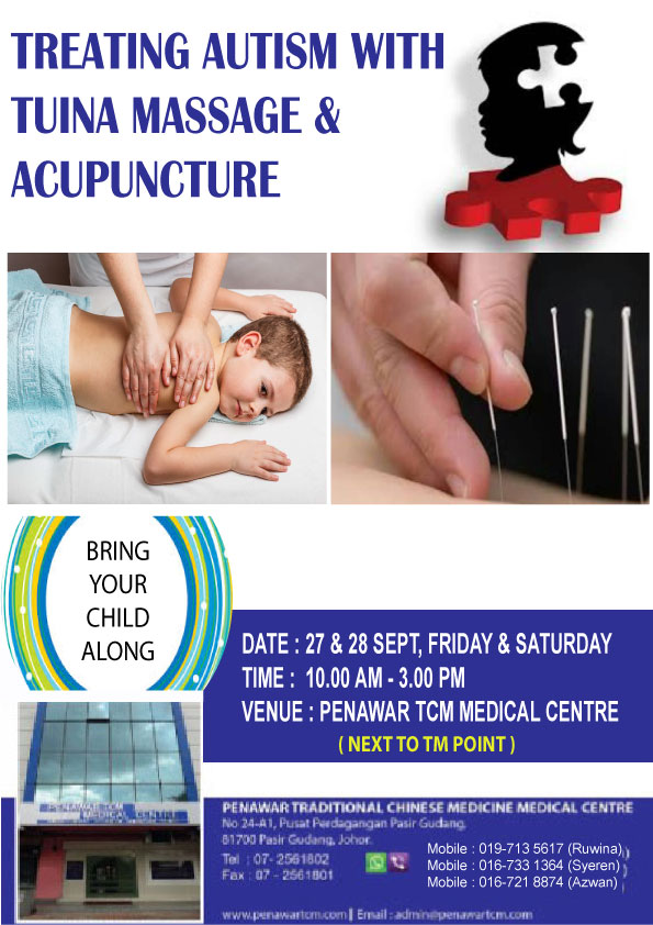 TREATING-AUTISM-WITH-TUINA-MASSAGE-&-ACUPUNCTURE