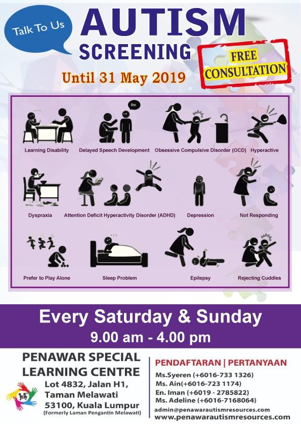 WhatsApp Image 2019-04-23 at 2.04.31 PM