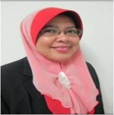 dr hasmah